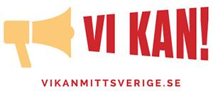 ViKan300