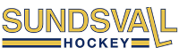 logo-sundsvall-hockey-webb-top-left