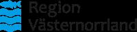 ranshalsan_vn_logotyp